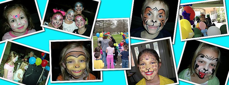 balloon-twister-face-painter-collage-banner 6.jpg