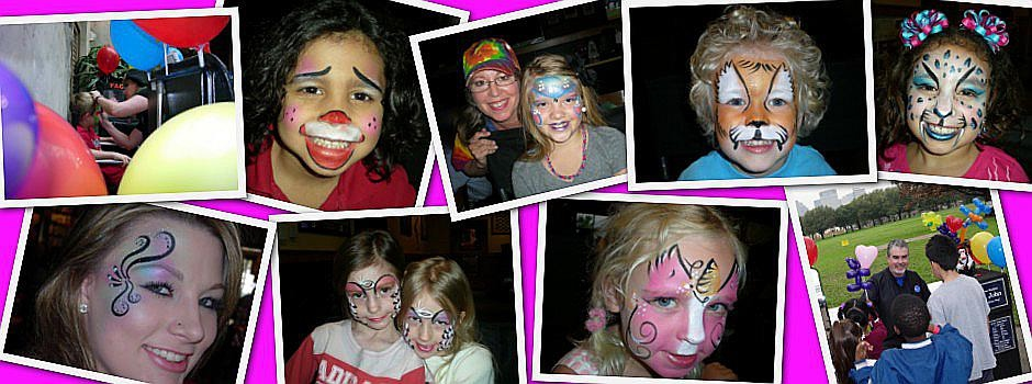 balloon-twisting-face-painting-banner-4.jpg