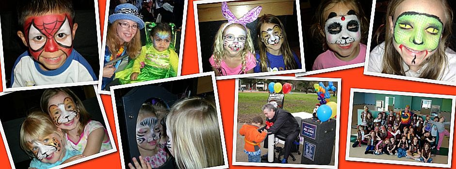 face-painter-balloon-maker-collage-banner 5.jpg