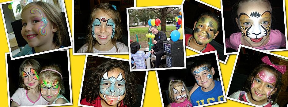 face-painter-balloon-twister-collage-banner 1.jpg