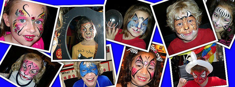 face-painting-balloons-collage-banner.jpg